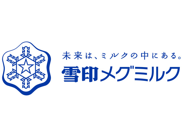 株式会社メグミルク津山販売 新潟店のアルバイト情報